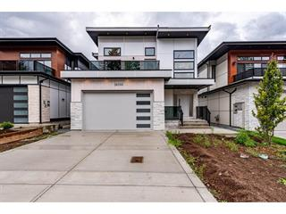House for sale in Sumas Mountain, Abbotsford, Abbotsford, 36762 Carl Creek Crescent, 262529983 | Realtylink.org