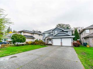 House for sale in Fraser Heights, Surrey, North Surrey, 10566 159 Street, 262529924   Realtylink.org