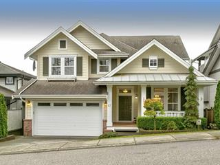 House for sale in Heritage Woods PM, Port Moody, Port Moody, 67 Cliffwood Drive, 262529805 | Realtylink.org