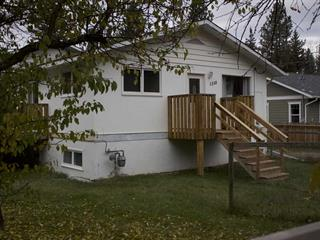 House for sale in Telkwa, Smithers And Area, 1318 Pine Street, 262529933 | Realtylink.org