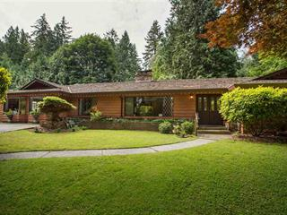 House for sale in Elgin Chantrell, Surrey, South Surrey White Rock, 13752 28 Avenue, 262529951 | Realtylink.org