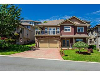 House for sale in Promontory, Chilliwack, Sardis, 45965 Weeden Drive, 262528718   Realtylink.org