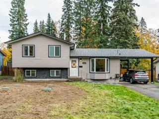 House for sale in Hart Highlands, Prince George, PG City North, 3026 Langley Crescent, 262528426 | Realtylink.org