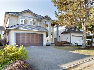 House for sale in Riverwood, Port Coquitlam, Port Coquitlam, 2983 Elbow Place, 262528434 | Realtylink.org