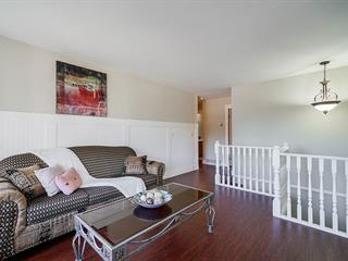 House for sale in West Newton, Surrey, Surrey, 7921 143a Street, 262525919 | Realtylink.org