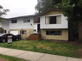 House for sale in Lincoln Park PQ, Port Coquitlam, Port Coquitlam, 1036 Lincoln Avenue, 262525913 | Realtylink.org