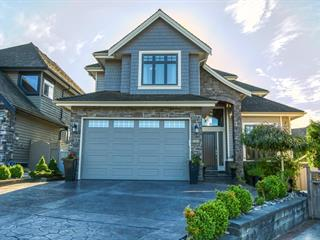 House for sale in Grandview Surrey, Surrey, South Surrey White Rock, 3089 161a Street, 262525741 | Realtylink.org