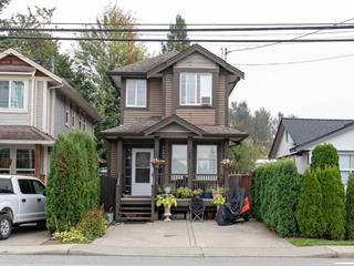 House for sale in Mission BC, Mission, Mission, 7582 Stave Lake Street, 262526178 | Realtylink.org