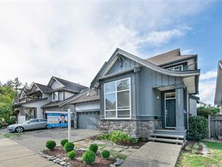 House for sale in Elgin Chantrell, Surrey, South Surrey White Rock, 14591 33a Avenue, 262526206 | Realtylink.org
