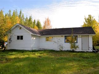 House for sale in Jensen, Prince George, PG City South, 10086 Jensen Road, 262525980 | Realtylink.org