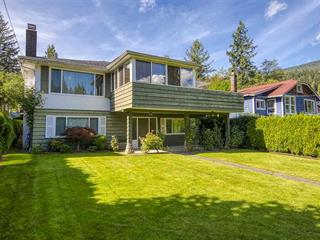 House for sale in Deep Cove, North Vancouver, North Vancouver, 2035 Banbury Road, 262522836 | Realtylink.org