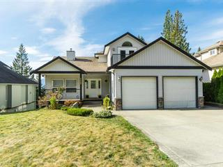House for sale in Eastern Hillsides, Chilliwack, Chilliwack, 7269 Bryant Place, 262522588   Realtylink.org
