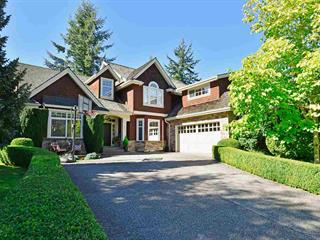 House for sale in Elgin Chantrell, Surrey, South Surrey White Rock, 3277 143a Street, 262526279 | Realtylink.org