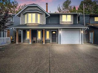 House for sale in South Meadows, Pitt Meadows, Pitt Meadows, 19471 115a Avenue, 262526469 | Realtylink.org