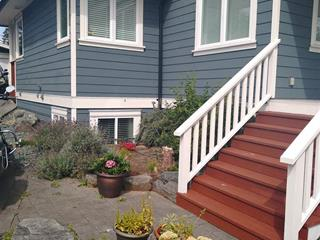 House for sale in White Rock, South Surrey White Rock, 15905 Buena Vista Avenue, 262528866 | Realtylink.org