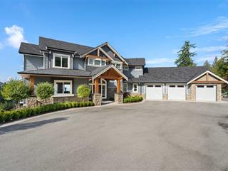 House for sale in Sumas Mountain, Abbotsford, Abbotsford, 8 37885 Bakstad Road, 262529152 | Realtylink.org