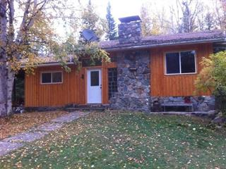 House for sale in Hixon, PG Rural South, 36167 Maag Road, 262529068 | Realtylink.org