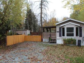 Manufactured Home for sale in Hart Highway, Prince George, PG City North, 2578 Minotti Drive, 262529095 | Realtylink.org