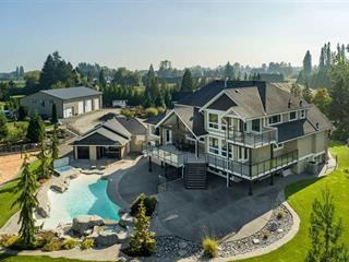 House for sale in North Meadows PI, Pitt Meadows, Pitt Meadows, 15000 Patrick Road, 262528970 | Realtylink.org