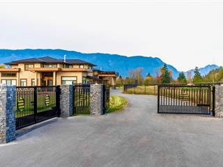 House for sale in North Meadows PI, Pitt Meadows, Pitt Meadows, 19873 McNeil Road, 262528963 | Realtylink.org