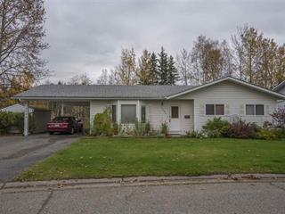 House for sale in Mount Alder, Prince George, PG City North, 3504 Clearwood Crescent, 262528750 | Realtylink.org
