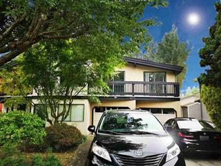 House for sale in Sunnyside Park Surrey, Surrey, South Surrey White Rock, 1677 148 Street, 262533149 | Realtylink.org