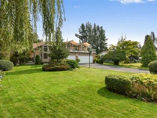House for sale in Mission BC, Mission, Mission, 7820 Taulbut Street, 262533317 | Realtylink.org