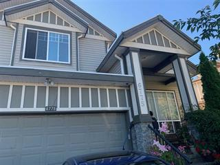 House for sale in East Newton, Surrey, Surrey, 6775 147a Street, 262502029 | Realtylink.org