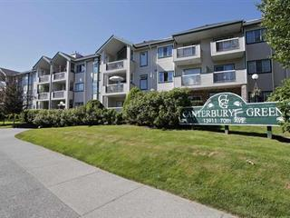 Apartment for sale in East Newton, Surrey, Surrey, 104 13911 70 Avenue, 262532027 | Realtylink.org