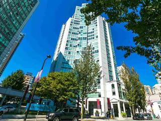 Apartment for sale in Yaletown, Vancouver, Vancouver West, 503 1323 Homer Street, 262488420 | Realtylink.org