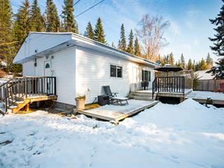 House for sale in Lower Mud, Prince George, PG Rural West, 12410 Lower Mud River Road, 262533302 | Realtylink.org