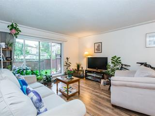 Apartment for sale in Granville, Richmond, Richmond, 107 7180 Lindsay Road, 262523212 | Realtylink.org