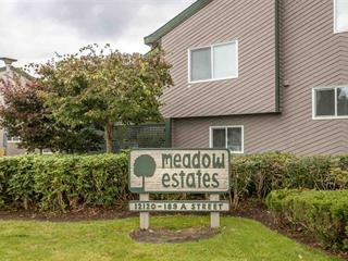Townhouse for sale in Central Meadows, Pitt Meadows, Pitt Meadows, 11 12120 189a Street, 262532421 | Realtylink.org