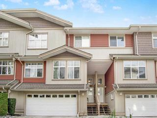 Townhouse for sale in East Newton, Surrey, Surrey, 38 7518 138 Street, 262530659 | Realtylink.org