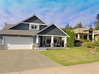 House for sale in Nanaimo, North Nanaimo, 5504 Cliffside Rd, 858042   Realtylink.org
