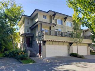 Townhouse for sale in Brackendale, Squamish, Squamish, 22 40632 Government Road, 262533171 | Realtylink.org