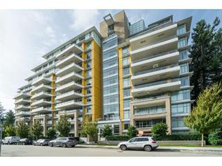 Apartment for sale in White Rock, South Surrey White Rock, 103 1501 Vidal Street, 262530894   Realtylink.org