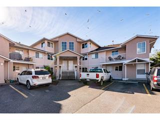 Townhouse for sale in Vedder S Watson-Promontory, Chilliwack, Sardis, 4 5915 Vedder Road, 262532960 | Realtylink.org