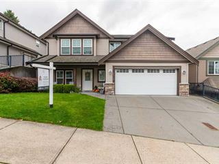 House for sale in Promontory, Chilliwack, Sardis, 46710 Hudson Road, 262529950 | Realtylink.org