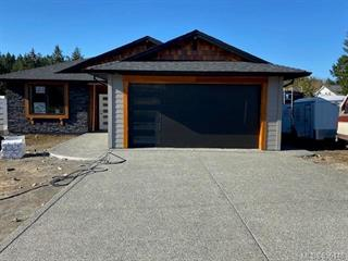 House for sale in Campbell River, Campbell River Central, 739 Bushbuck Dr, 856148 | Realtylink.org