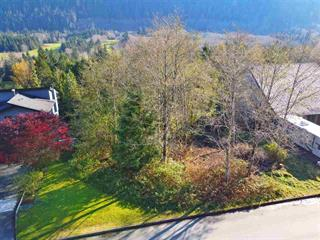 Lot for sale in Prince Rupert - City, Prince Rupert, Prince Rupert, Lots 9-10 Summit Avenue, 262530316   Realtylink.org