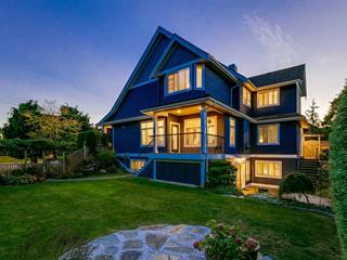 House for sale in Morgan Creek, Surrey, South Surrey White Rock, 3610 Devonshire Drive, 262529313 | Realtylink.org