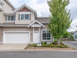 Townhouse for sale in Abbotsford West, Abbotsford, Abbotsford, 40 30748 Cardinal Avenue, 262522853 | Realtylink.org