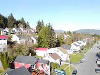Lot for sale in Prince Rupert - City, Prince Rupert, Prince Rupert, Lts 9 - 12 E 6th Avenue, 262445924   Realtylink.org