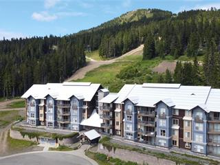 Apartment for sale in Courtenay, Mt Washington, 112 1280 Alpine Rd, 851253   Realtylink.org