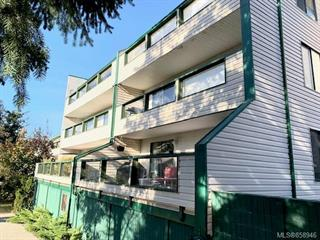 Apartment for sale in Nanaimo, Uplands, 309 3108 Barons Rd, 858946 | Realtylink.org