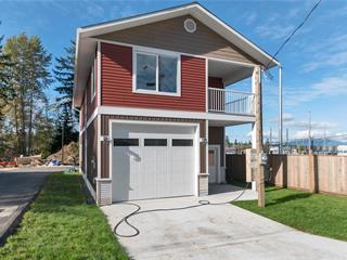House for sale in Campbell River, Campbell River Central, 1 690 Smith Rd, 858905 | Realtylink.org