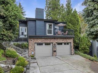 House for sale in Upper Eagle Ridge, Coquitlam, Coquitlam, 1283 Steeple Drive, 262531436   Realtylink.org