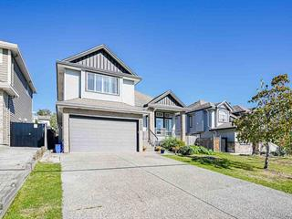 House for sale in East Newton, Surrey, Surrey, 14955 66a Avenue, 262527895 | Realtylink.org
