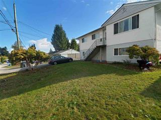 House for sale in Whalley, Surrey, North Surrey, 13156 107 Avenue, 262531349 | Realtylink.org